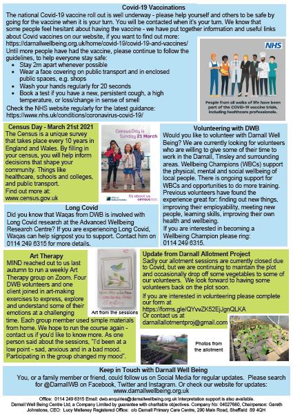 DWB Feb 2021 newsletter p2
